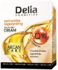 Anti Wrinkle Regenerating Day And Night Cream