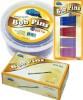 Deluxe Bob Hair Pins