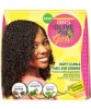 ORS Olive Oil Girls Soft Curls No Lye Texture Softening System