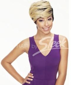 Fashion Idol Syn 101 Dina Wig