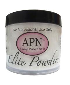 APN Powder Acrylic Elite