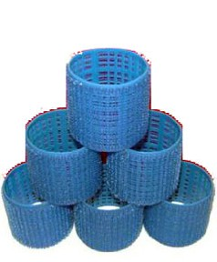 Aphrodite Personal Care Plastic Pin Rollers