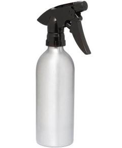 Magic Collection Aluminium Spray Bottle YMB001AST