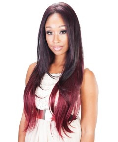 Queen Bee Super Lace Syn Olinda Wig