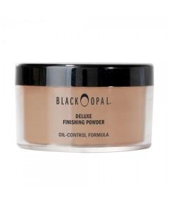 Black Opal Deluxe Finishing Powder