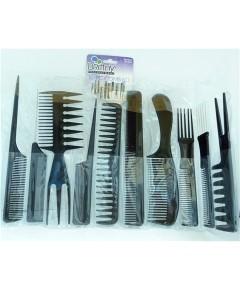 Brittny Comb Set