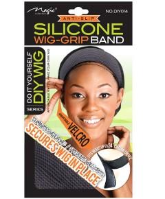 Silicone Wig Grip Band DIY014