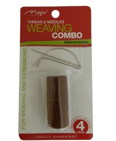 Magic Collection Weaving Combo 140103CBRO
