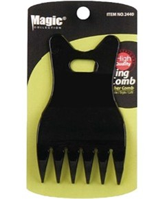 Magic Collection Styling Comb 2440