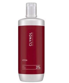 Viton Cream Peroxide