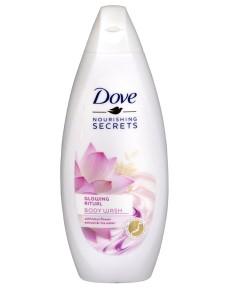 Dove Dove Nourishing Secrets Glowing Ritual Body Wash Pakswholesale