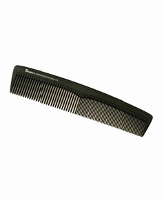 Large Dressing Comb
