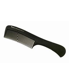 Grooming Comb COO9SXCD