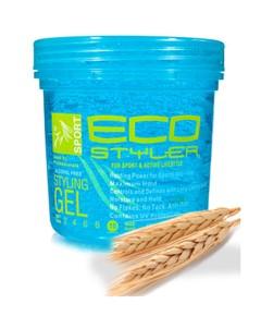 Eco Styler Sport Professional Styling Gel
