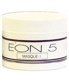 EON 5 Masque 1