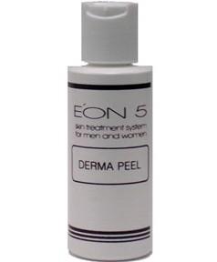 EON 5 Derma Peel