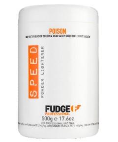 Fudge Speed Powder Lightener