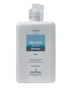 Frezyderm Hair Force Men Shampoo
