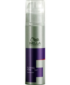 Professionals Flowing Form Wet Smoothing Balm
