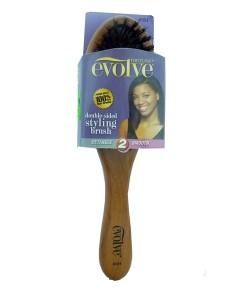 Evolve Double Sided Styling Brush 354