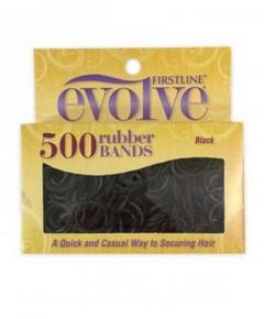 Evolve Rubber Bands