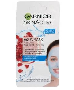 Skin Active Aqua Mask