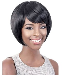 Go Girl Hair Syn GGC Bell Wig