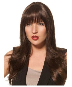 Secrets Wig Collection Syn Sienna Wig