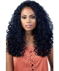 Motown Tress HH HBL Elvina Lace Wig