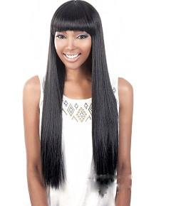 Motown Tress HH HB Jewel Blend Wig