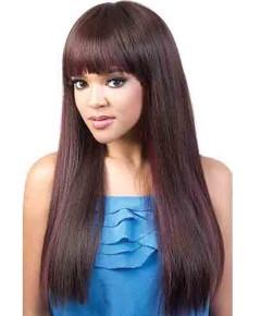 Motown Tress HH HB Oska Blend Wig
