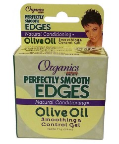 Organics Africas Best Olive Oil Perfectly Smooth Edges