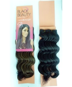 Black Beauty Syn Deep Wave