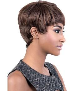 Motown Tress HH HR Robin Remy Wig