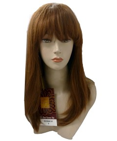 Its A Cap Weave HH Remi Ivy