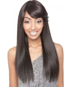 Brown Sugar Soft Swiss Lace Front HH BS 402 Stylemix Wig