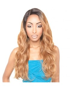 Mega Syn Hawaiian Remi Hair 4Pcs