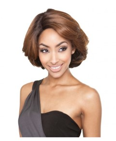 Red Carpet Premiere Lace Front Wig Syn RCP 604