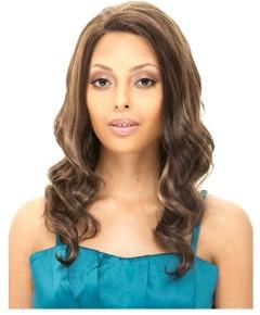 Janet Full Lace Syn Venus Wig