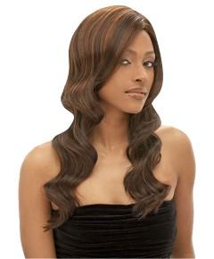 Brazilian Scent HH Rosebud Wig