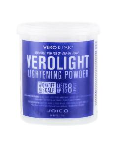 Vero K Pak Verolight Lightening Powder