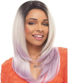 Brazilian Scent Lace HH Ray Wig