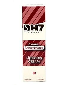 DH7 Lightening Cream