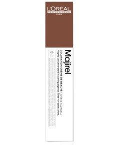 Majirel Ionene G Incell Coloration Creme