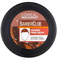 Men Expert Barberclub Defining Fiber Cream