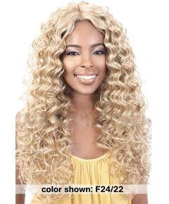 Lets Lace Deep Part Lace Syn LDP Bey Wig