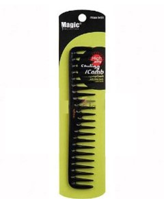Magic Collection Bone Styling Comb 2423