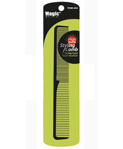 Magic Collection Styling Comb 2452