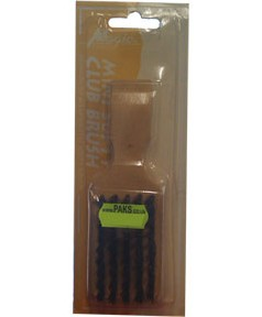 Magic Collection Mini Softy Club Brush 7743