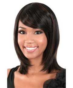 Motown Tress Syn GGC 141 Go Girl Hair Wig